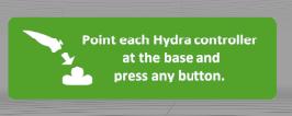 hydra-callibration-overlay